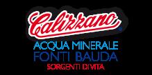 Calizzano Logo