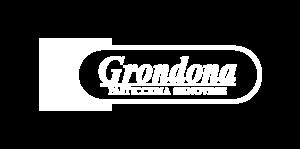 Grondona Logo