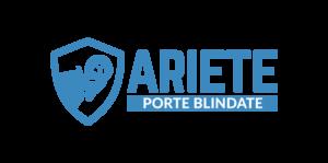 Ariete Porte Blindate Genova