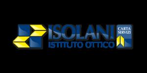 Isolani Genova