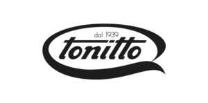 Tonitto Logo