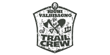 Righi Valbisagno Trail Crew